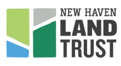 New Haven Land Trust.jpg