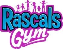 Rascals Gym.jpg