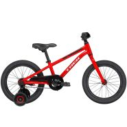 trek-superfly-16-278039-1